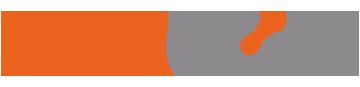 aimcom Sticky Logo Retina