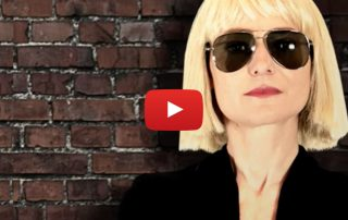 aimcom | Agentin: Jamie Blond